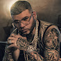 Download mp3 Farruko's best songs for free