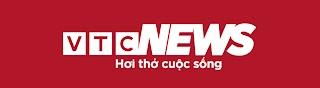 VTC NEWS