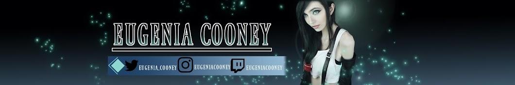 Eugenia Cooney