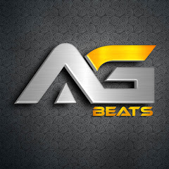 AG_BEATS7 Channel