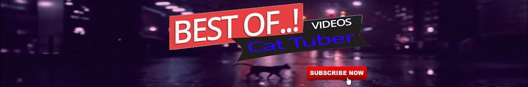 Cat Tuber