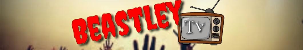 Beastley TV