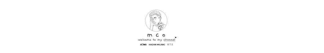 M C O