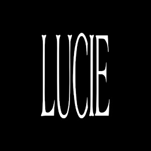 Lucievevo YouTube channel image
