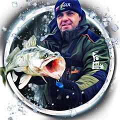 Рыбалка по-простецки