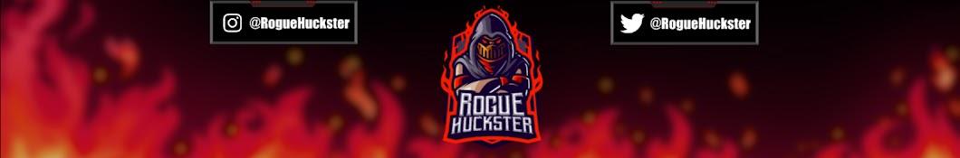 Rogue Huckster
