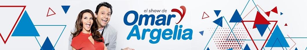 Omar y argelia dating