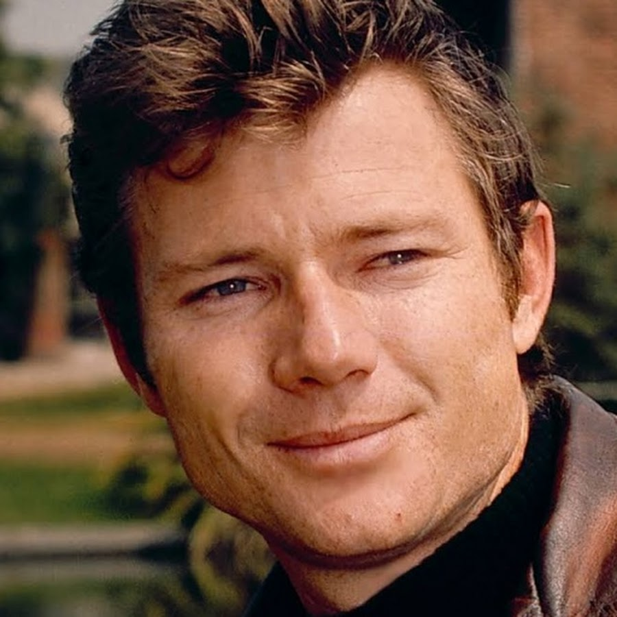 Image result for michael parks
