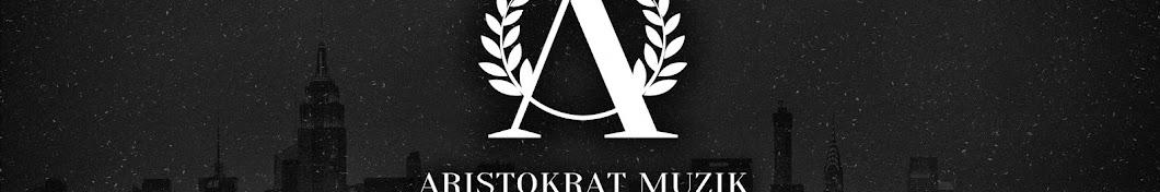 Aristokrat Muzik