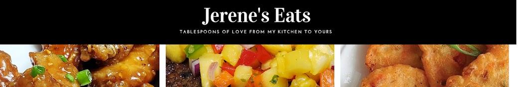 Jerene's Eats