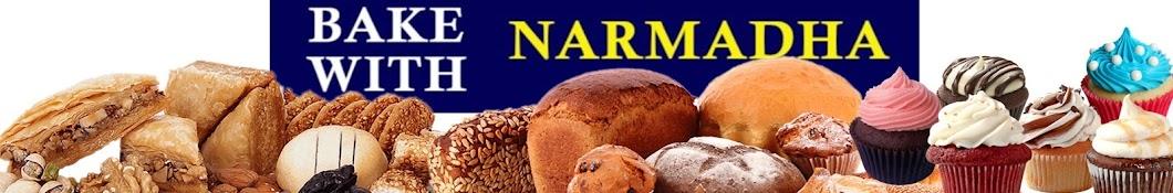 Bake With Narmadha
