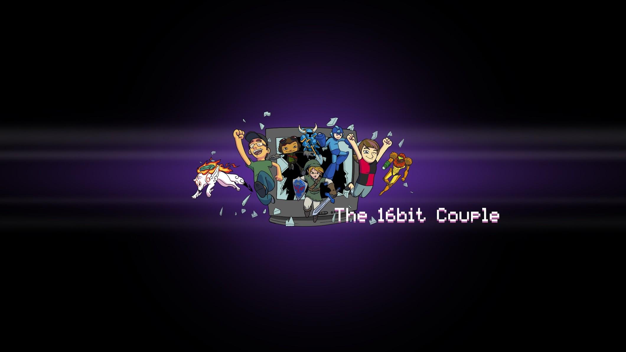 the16bitcouple