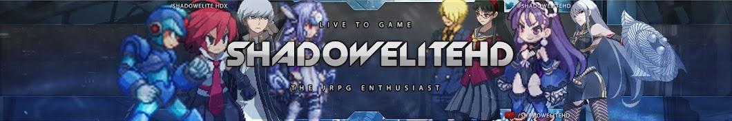 ShadowEliteHD Banner