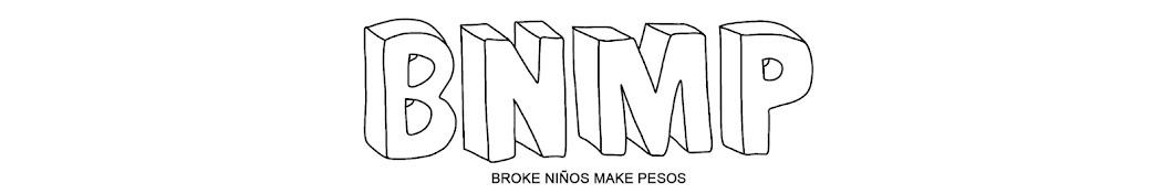 BNMP Music