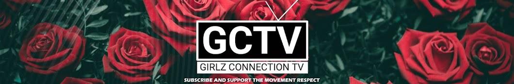 Girlz Connection Tv