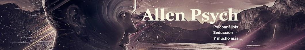 Allen Psych