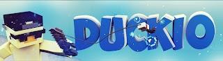 Duckio