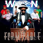 Werrason - Topic net worth