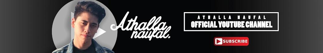 Athalla Naufal