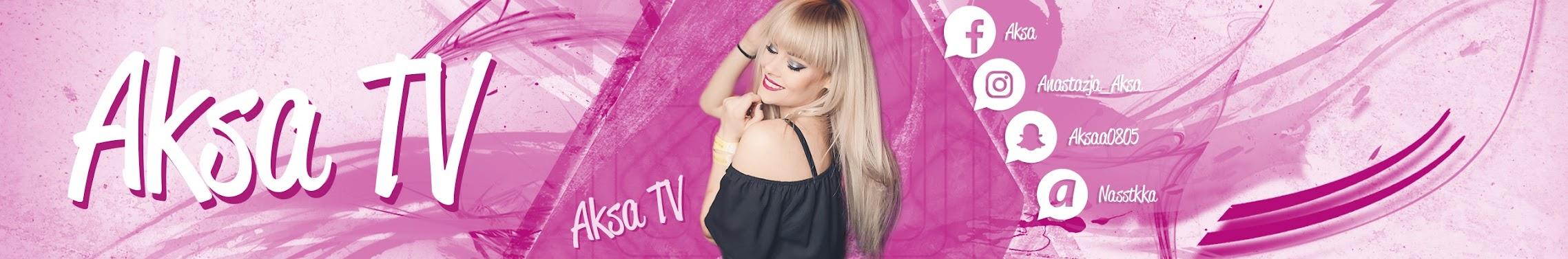 Aksa TV