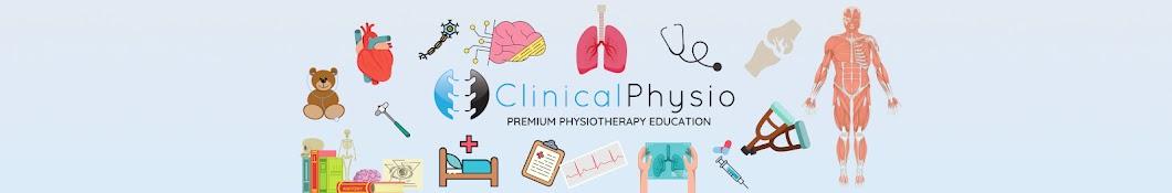 Clinical Physio