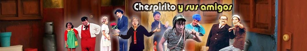Chespirito y sus Amigos