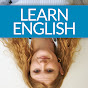 English with Ronnie · EnglishLessons4U with engVid Avatar