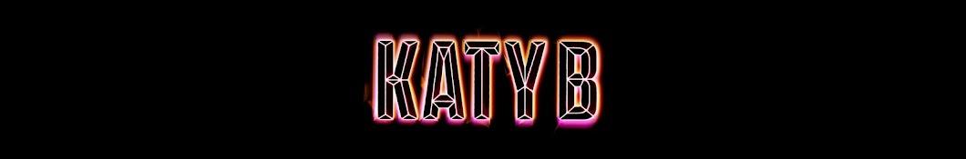 KATYBVEVO