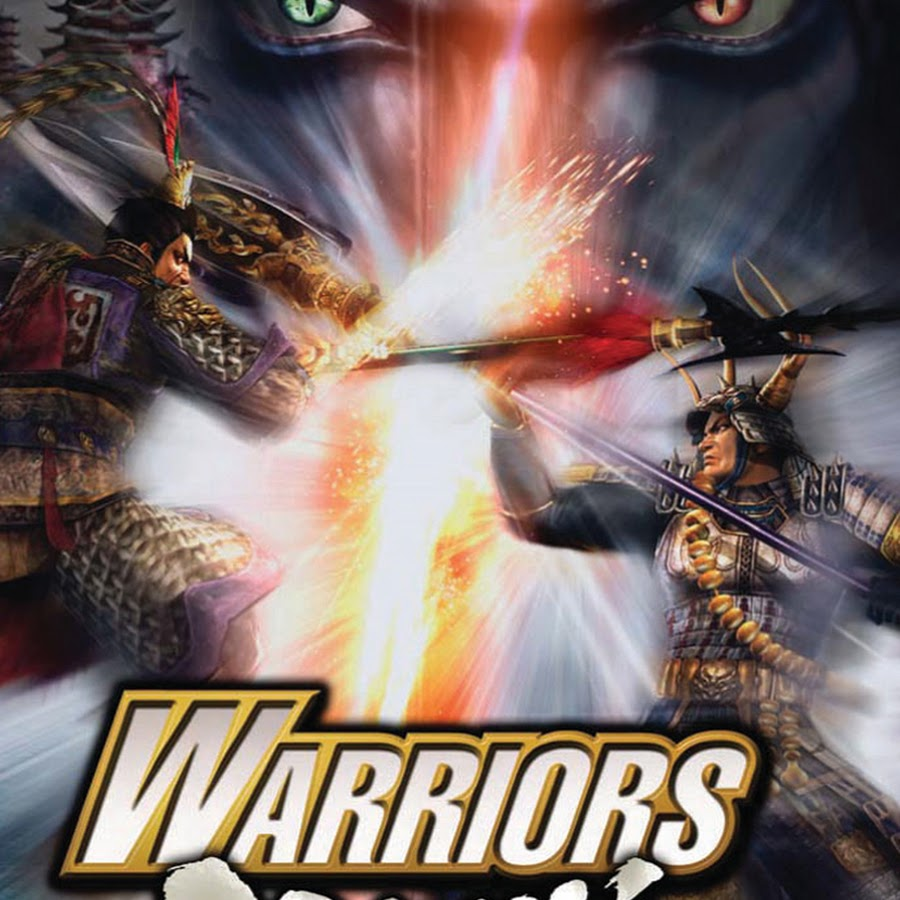 Warriors Orochi 3 Ultimate Cheats: Warriors Orochi