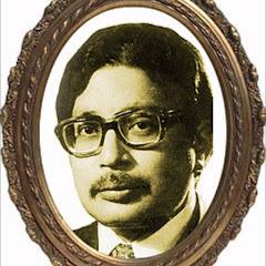 Narayan Gopal - Topic