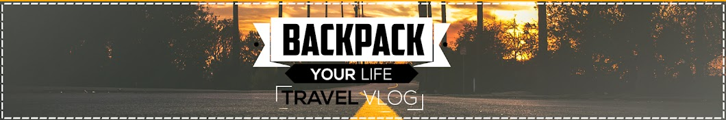 BackPackYourLife