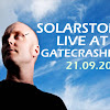 solarstone