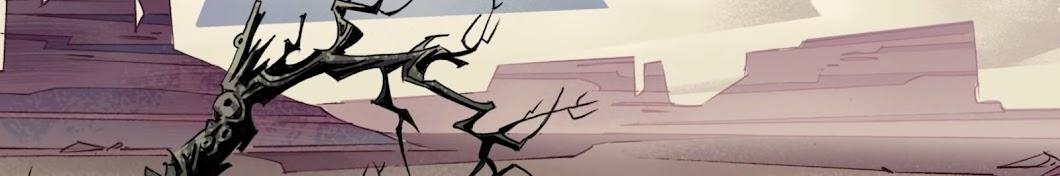 Lopside Animation  Banner