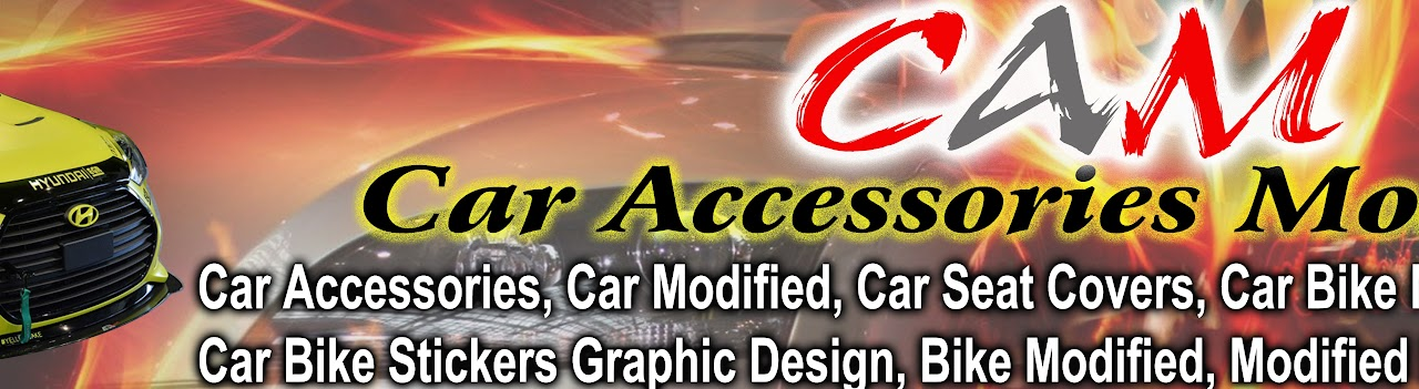 Number Plate Designs Cars Bikes Car Accessories Modified