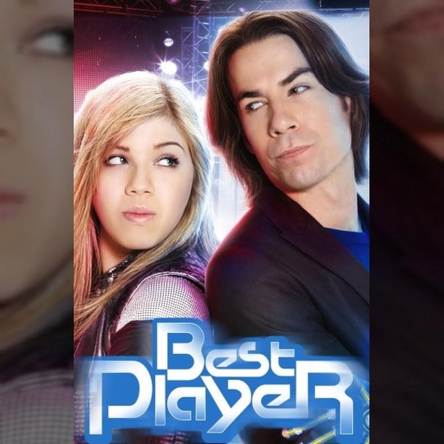 best player nickelodeon movie