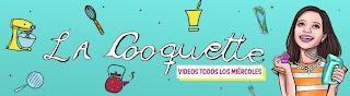 La Cooquette
