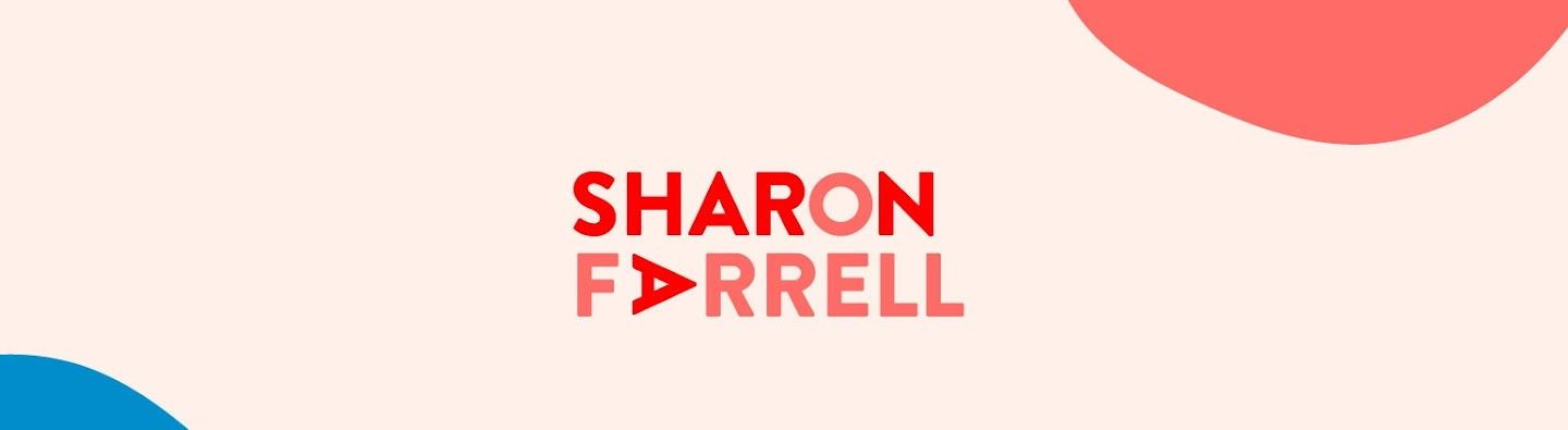 Sharon Farrell's Cover Image
