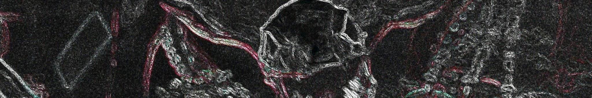 Raiju Kaiju Productions Youtube Channel Analytics And Report Powered By Noxinfluencer Mobile A new pic of pacific rim's raiju. raiju kaiju productions youtube channel