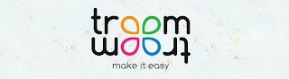 Troom Troom Vietnam