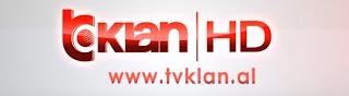 TV Klan LIVE