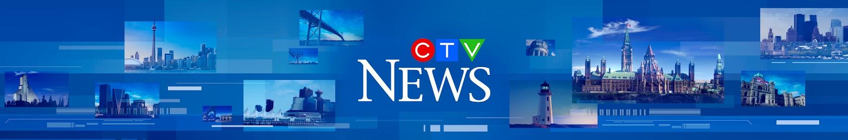 Новости CTV
