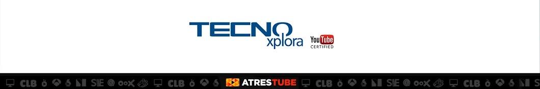 TecnoXplora