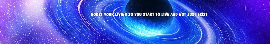 Cosmic Rising