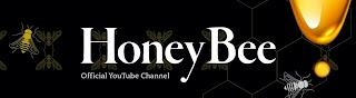 Honey Bee official チャンネル