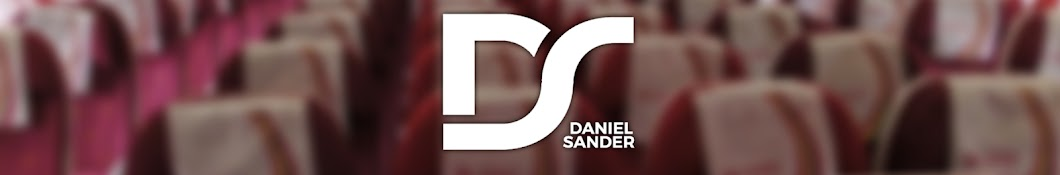 Daniel Sander