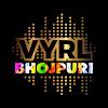 VYRL Bhojpuri