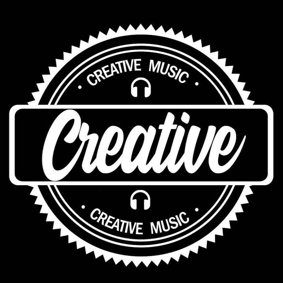 Creative Music Free