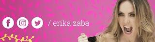 Erika Zaba