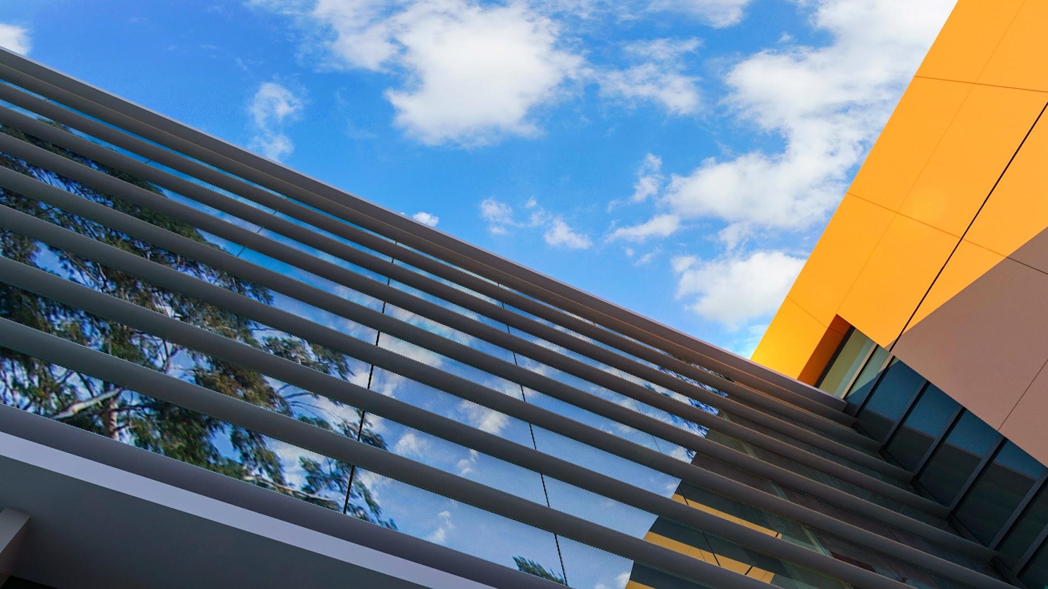 TSYA Arquitectura + Ingeniería