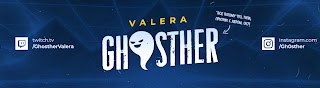 Valera Ghosther